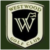 Secure Vigil Completes Westwood Golf Club