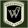 Secure Vigil Completes Westwood Golf Club