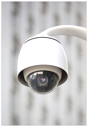 This Week in Video Surveillance News