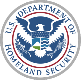 Outside panel will review White House security, DHS says